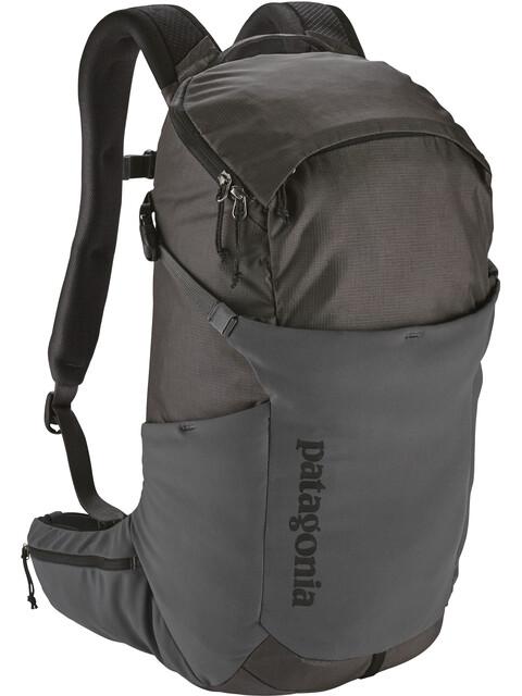 Patagonia Nine Trails Pack 20l Forge Grey